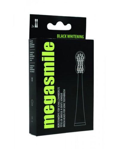 megasmile_black_whitening_nahradni_hlavice